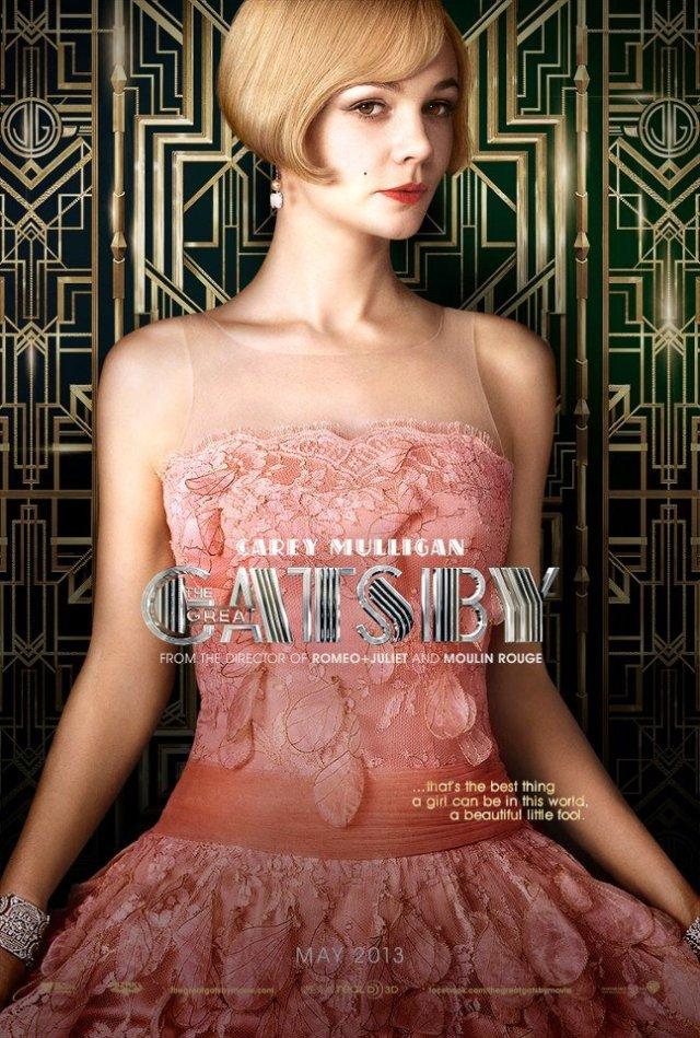 the-great-gatsby-carey-mulligan