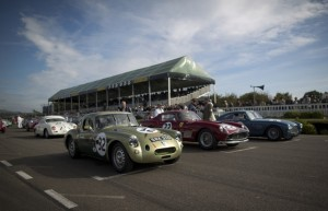 goodwood-revival-g_2672281k