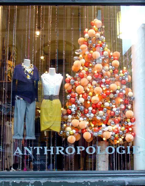 anthropology-2