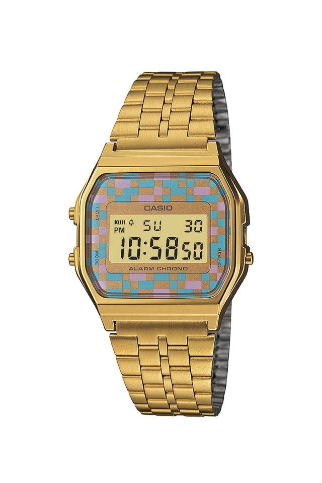 Casio Digital Bracelet Watch £36.00