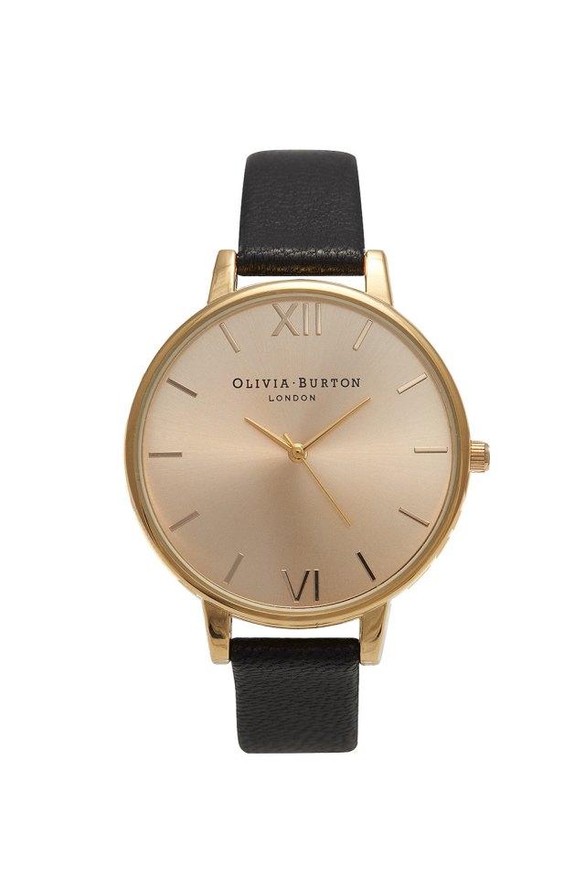Olivia Burton £68